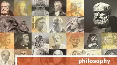 工作較少,生活較好?法國2016哲學考題你答得出來嗎?