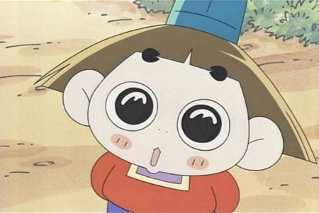 ▲《丸少爺》播出20年。(圖/翻攝自《NHK》YouTube)