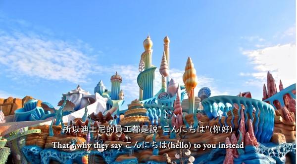 每個月1日是日本電影節 意想不到的10個日本冷知識