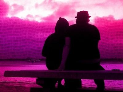 10「暗黑愛情冷知識」一巴掌打醒還在作夢的你!