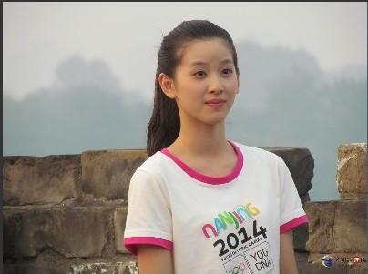 奶茶MM,奶茶妹,章澤天,清華大學,AV女優,美女