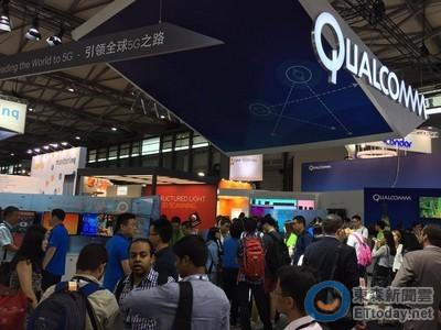 GSMA:2020年中國物聯網數達10億