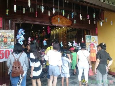 背包客遊越南注意事項,付錢總是萬來萬去好難理解!