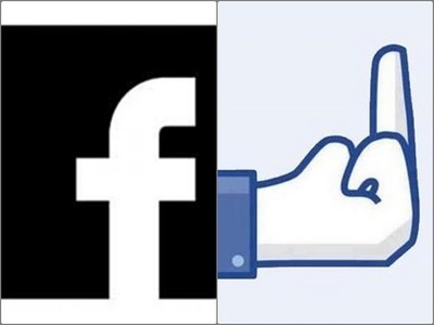 FB上最惹人厭的5個行為!不要逼我刪你好友