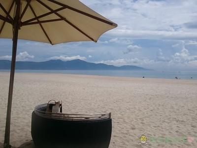 在越南體驗異國風情v.s.度假放空,首先要選間好飯店❤