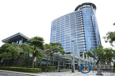 中油與印尼國營石油公司簽約!在當地投資輕油裂解廠 初估逾2000億