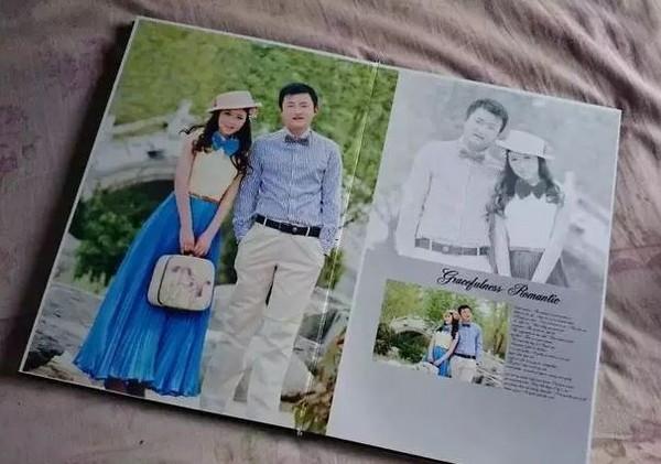 娶正妹借百萬高利貸 陝西男結婚才3天...妻子就跑了
