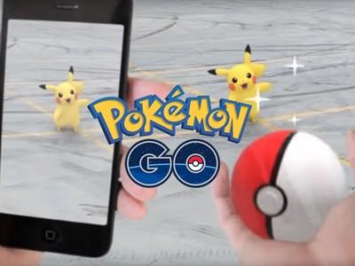 瞎!Pokemon GO出現「代走服務」,幫走1公里就收170..