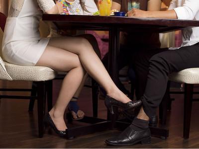約會時男生怎麼做才加分?女孩第一次都想被請客啦