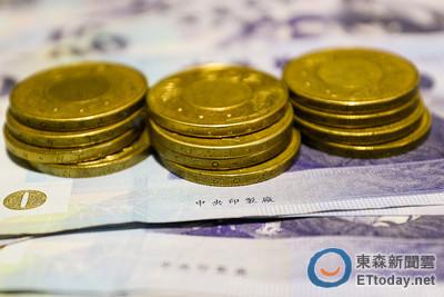 匯損侵蝕勞動基金 最新獲利162億、收益率0.5%