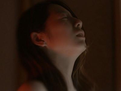 """監獄秘辛:日本女囚犯如何解決被壓抑""""性需求"""""""