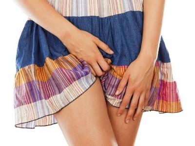 罕病「雙陰道」女孩分享生活:每次都得塞兩根棉條