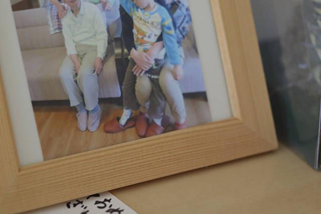 日本「照護殺人」兇手自白:那是披著我媽皮的怪物