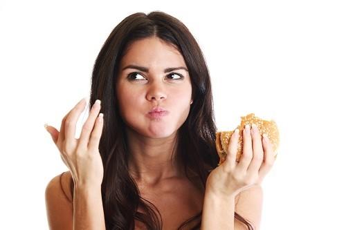 吃,飲食。(圖/達志/示意圖)