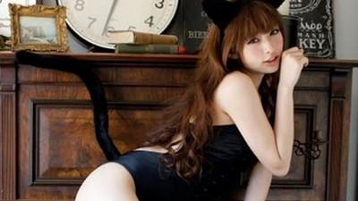 男人為何愛貓系女子?愛撒嬌+個性獨立=超迷人反差萌!