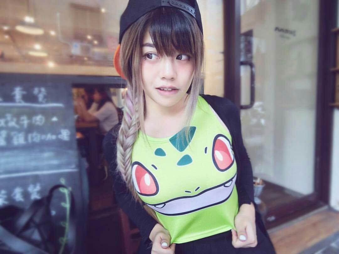 pokemon go ptt 專 版