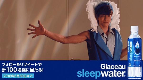 日本可口可樂出超強助眠水 網友:起床時全裸且沒記憶