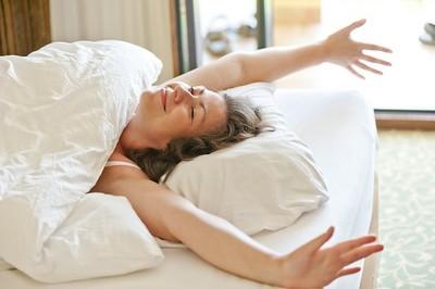 早睡早起乳癌風險降?醫打臉推7點