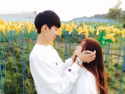 女友狂問「愛不愛我?」網友:你讓他沒安全感!