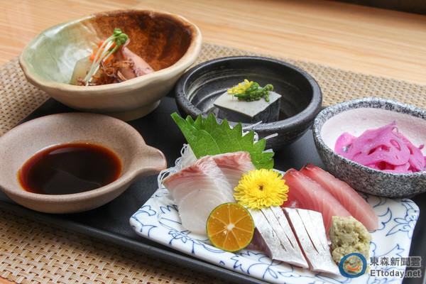 日本人ならきちんと知っておきたい、正しい「和食 …