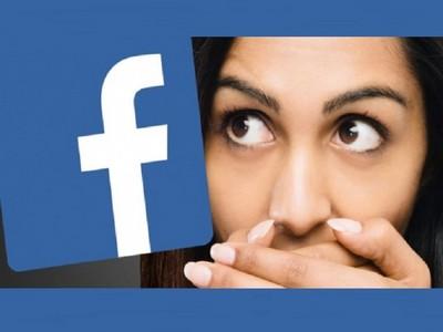 傷感情阿!臉書暗黑「誰來我家」功能你敢挑戰嗎?