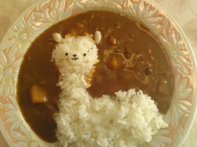 煮咖哩飯放什麼料最破壞美味?絕對要投紅蘿蔔啦!