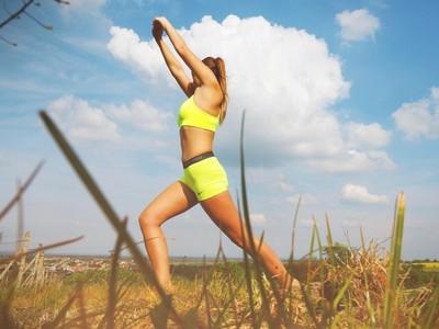 運動不只能減肥! 研究:降低罹患「13種癌症」風險