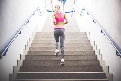 運動多久才算有效? 每週5天、每次「1小時以上」最佳