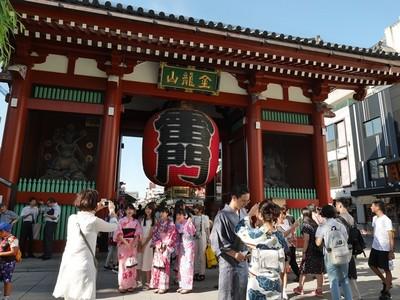 日本哪裡帥哥最多?什麼~姐最愛的關西地區全槓龜!