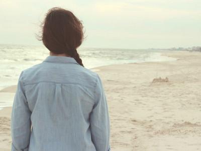 為什麼總是尋不到真愛,原來是被這6件事困擾著