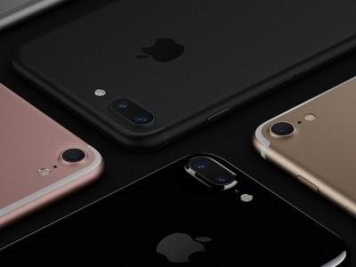 緯創印度製iPhone7最早4月出貨