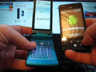 戰!蘋果終於追上日本「7年前技術」,看這手機就明白