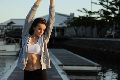 愛運動又怕身體疼痛? 專家教你7招預防「膝蓋」受傷