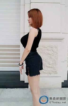 【韓国】アジアン巨乳・爆乳 4【台湾・中国】 [無断転載禁止]©bbspink.comxvideo>1本 fc2>1本 YouTube動画>58本 ->画像>179枚