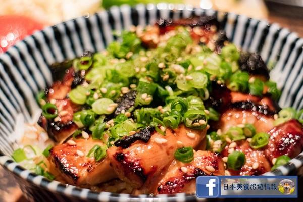 京都在地上班族的愛店 串燒、關東煮超滿足!