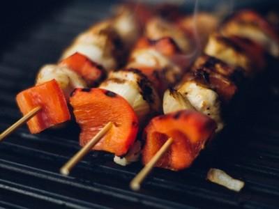 爽吃烤肉5大秘訣,「事先醃好的」其實超毒!