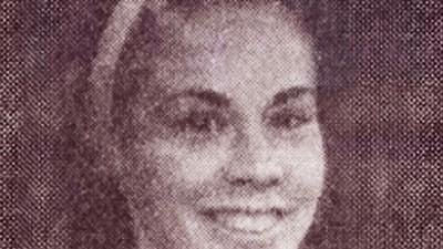 肯塔基紅髮「帳篷女孩」懸案,30年無名屍體真相大白