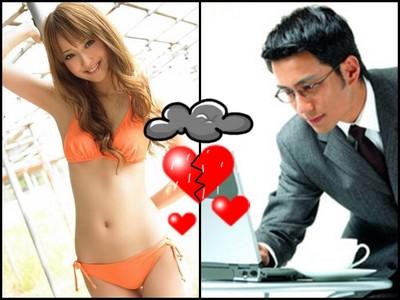 「IT男」最討厭的女生髮型 竟然有「佐佐木希style」