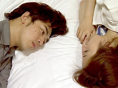 真實愛情故事集:如果3X歲時,我們都還單身就結婚吧!