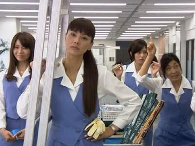 玻璃心、被害妄想、找麻煩,職場中有這些同事就快逃啊