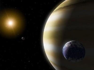 2016下半年木星進入天秤:12星座紛紛迎來好運!