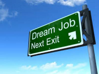 從星座看你「最適合的職業」,牡羊座是CEO的料