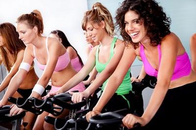 運動後吃什麼好? 研究:乳製品能提升體力、預防文明病