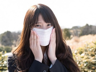 秋季「微感冒」不想看醫生!傳染給男友最快痊癒?