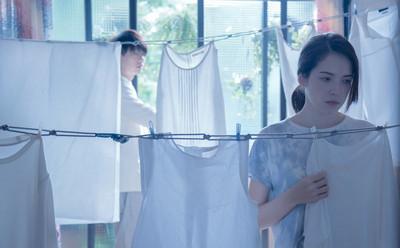 彭雁筠/從「高雄拍」看台灣演員力的進化