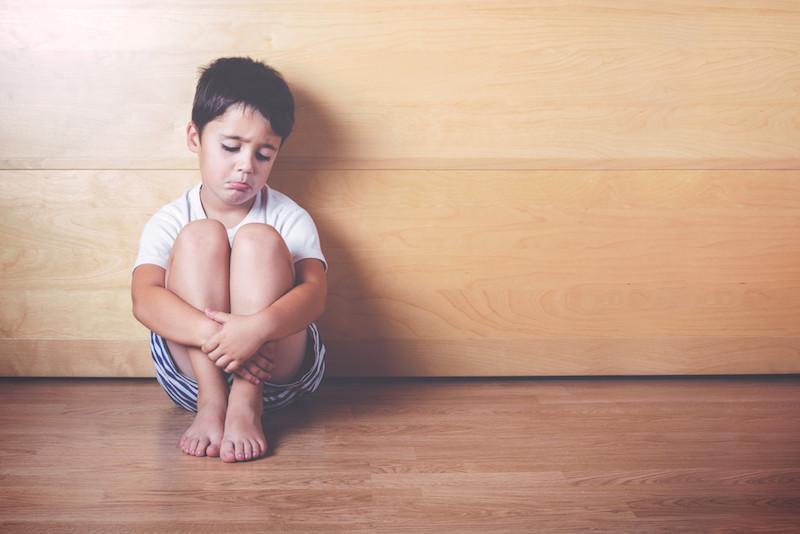 寵物過世為何小孩會特別傷心?因為牠們曾是最好的家人| 胖丁呷麵| 鍵盤大檸檬| ETtoday新聞雲