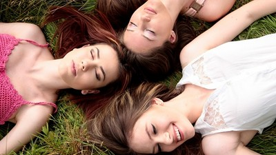 耍魅力也要看個性,12星座女孩戀愛小心機❤