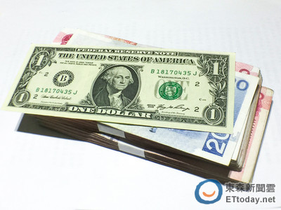 新高!3月美元計價基金規模達884億