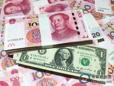 理專稱「人民幣會跌破7」 網友:相信這話都賠很慘