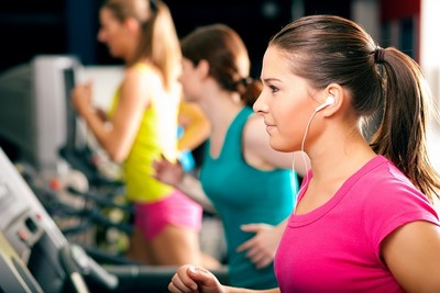 瘋狂運動卻瘦不了 這些「關鍵食物」你吃了嗎?